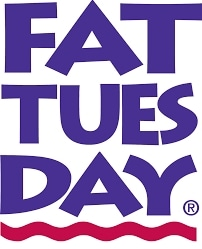 Fat Tuesday promo codes