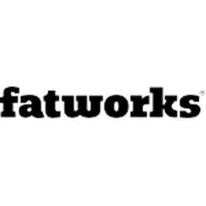 Fatworks promo codes
