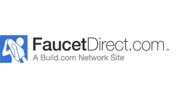 75 Off Faucet Direct Coupon Code Faucet Direct 2017 Codes Dealspotr