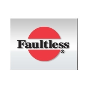Faultless Caster promo codes