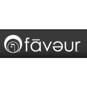 Faveur Clothing promo codes