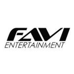 FAVI Entertainment promo codes
