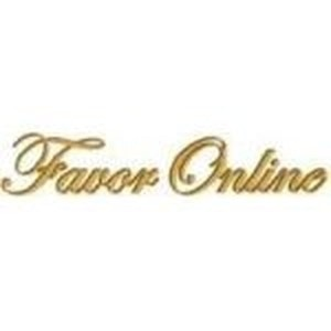 FavorOnline coupon codes