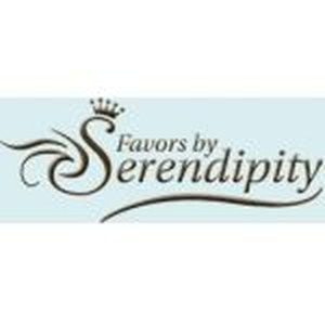 Favors by Serendipity promo codes