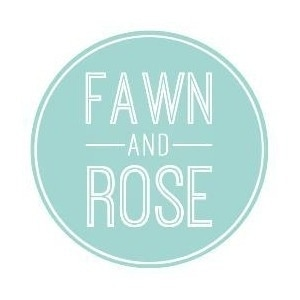 Fawn & Rose promo codes