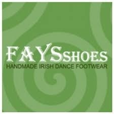 Fays Shoes promo codes