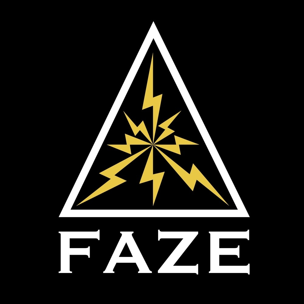 Faze Apparel promo codes
