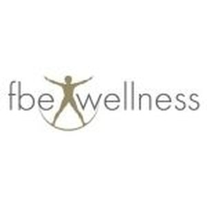 FBE Wellness promo codes