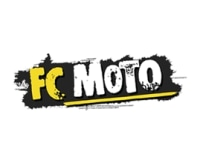 FC-Moto UK promo codes