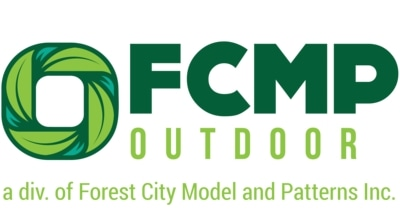 Fcmp Outdoor promo codes