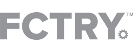 FCTRY promo codes