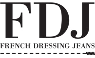 FDJ French Dressing promo codes