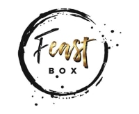 Feast Box promo codes