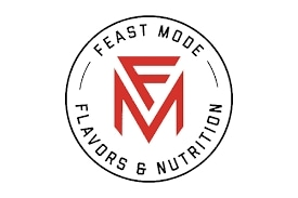 Feast Mode Flavors promo codes