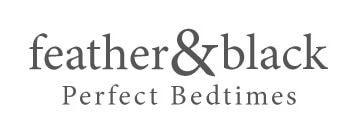 Feather And Black UK promo codes