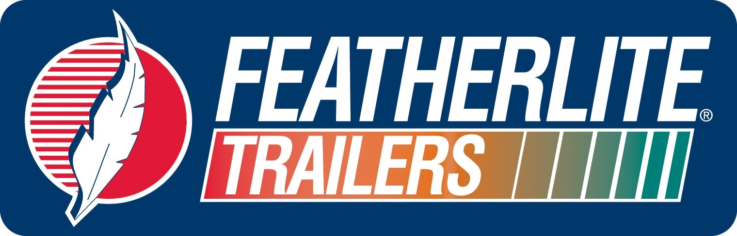 Featherlite Trailers promo codes