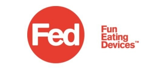 Fed Feeds promo codes