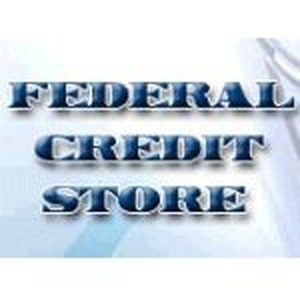 Federal Credit Store promo codes