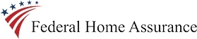 Federal Home Assurance promo codes