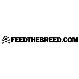 Feed the Breed promo codes