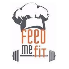 Feed Me Fit