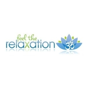 Feel the Relaxation promo codes