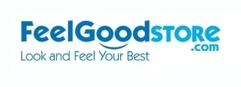 Feel Good Store promo codes