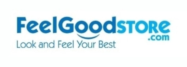 Feel good store coupon code