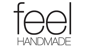 Feel Handmade promo codes