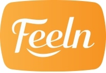 Shop feeln.com