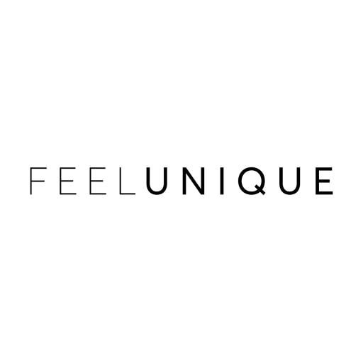 FeelUnique UK Coupons and Promo Code