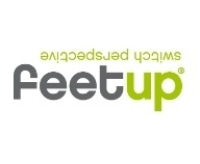 FeetUp Trainer promo codes