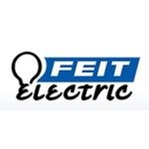 Feit Electric promo codes