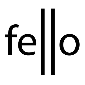 Fello promo codes