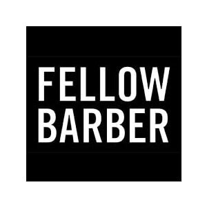 Fellow Barber coupon codes