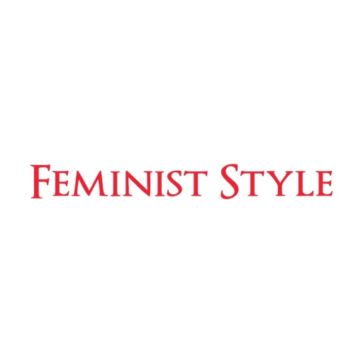 85fc7e1a0949c 50% Off Feminist Style Coupon Code
