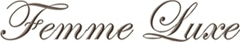 Femme Luxe promo codes