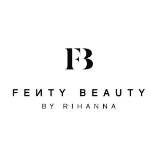 35 Off Fenty Beauty Coupon 8 Verified Discount Codes Sep 20