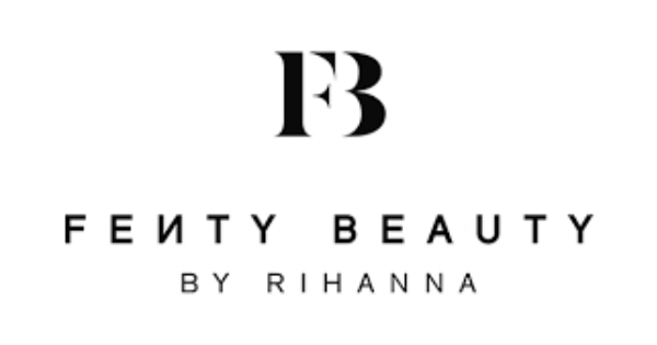 10% Off Fenty Beauty Coupon + 20 Verified Discount Codes
