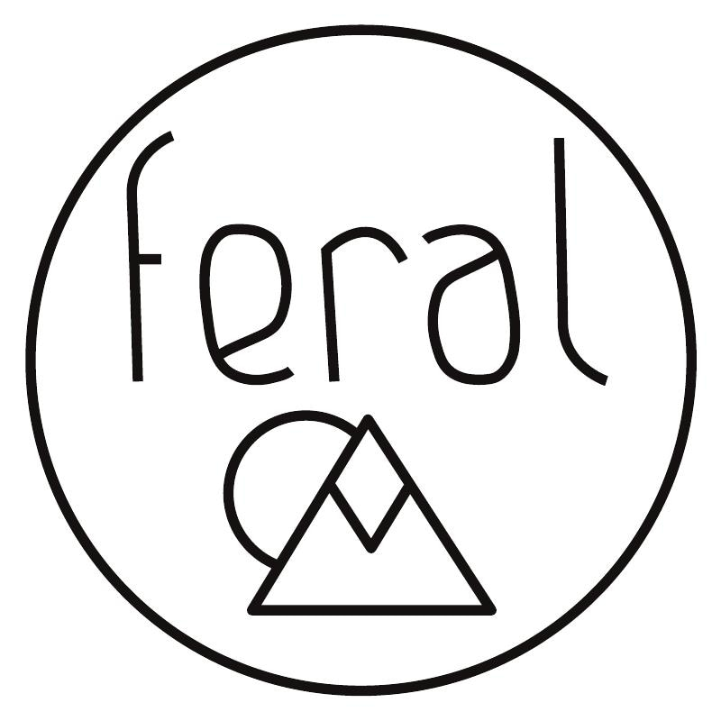 Feral Watches promo codes