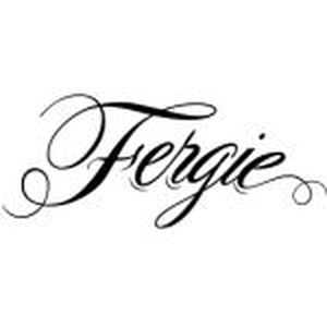 Fergie Shoes