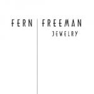 Fern Freeman promo codes