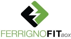 Ferrigno FIT Box promo codes