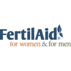 FertilAid promo codes