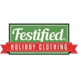 Festified promo codes