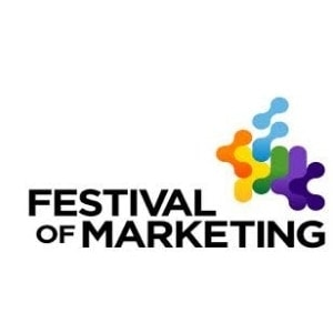 Festival of Marketing promo codes