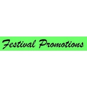 Festival Promotions Event Management
