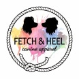 Fetch and Heel