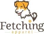 Fetching Apparel promo codes