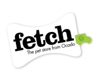 Fetch promo codes